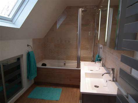 entreprise renovation salle de bain entreprise hanache actualit 233 s