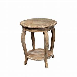 alaterre simplicity end table reviews wayfair With wayfair end tables and coffee tables