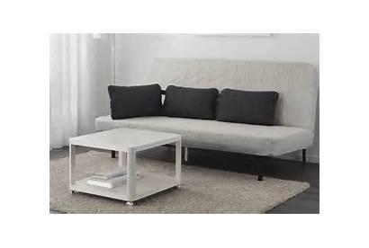 Sofa Sleeper Ikea Leather Nyhamn Beds Bed