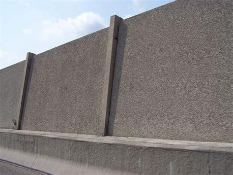 Le Prix D'un Mur Antibruit