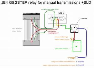 Jb4 G5 2step Wiring Diagram - N54tech Com