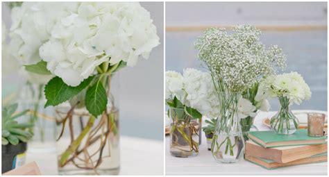 decoration mariage pas cher meilleures images d inspiration pour votre design de maison