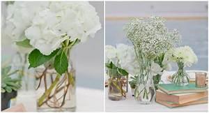 Decoration Table Mariage Pas Cher : 10 ways to save your wedding budget ~ Teatrodelosmanantiales.com Idées de Décoration