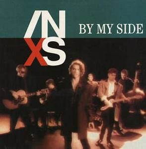 By My Side INXS Song Wikipedia