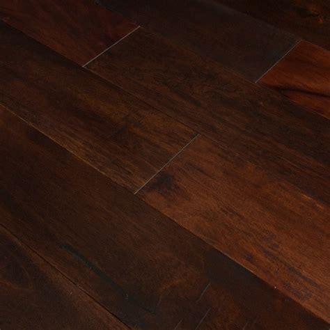 free hardwood flooring free sles of 7 quot cabernet acacia oiled engineered hardwood flooring contemporary