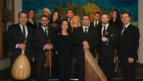 Nadait wainak majed al mohndes. Festival of Arabic Music & Arts: Five shows to check out ...