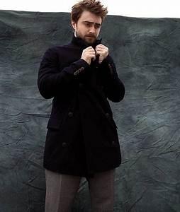 Daniel Radcliffe images Daniel Radcliffe Photoshoot for ...