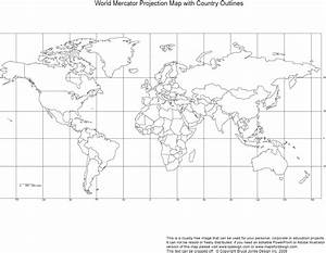 Free Printable Map Scale Worksheets - 1000 ideas about map ...