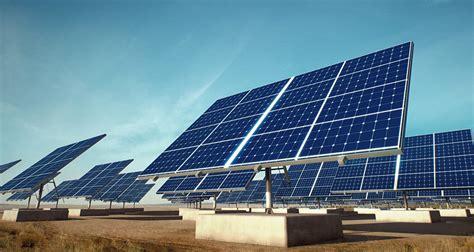 Возобновляемые источники энергии \ акты образцы формы договоры \ консультант плюс