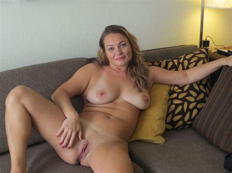 Chubby But Sexy Porn Photo EPORNER