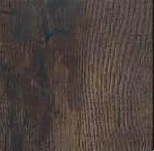 Natural Floors By Usfloors Acacia by Vinyl Plank Flooring Floating Floor