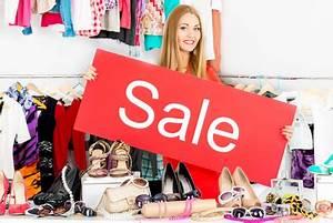 Sachen Auf Rechnung : wo mode fashion auf rechnung online kaufen bestellen ~ Themetempest.com Abrechnung