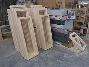 fabrication fenetre bois myqtocom With fabricant de fenetre bois