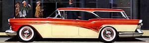 Fabulous Motor : voitures am ricaines de collection voitures am ricaines historiques ~ Gottalentnigeria.com Avis de Voitures