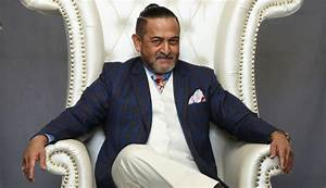 Marathi 'Bigg Boss' to appear on Colors from 15th April