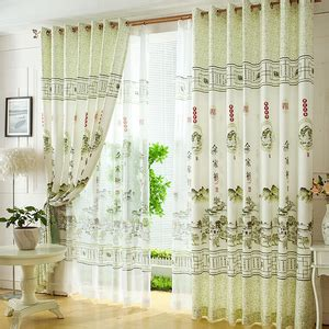 living room curtains officialkod