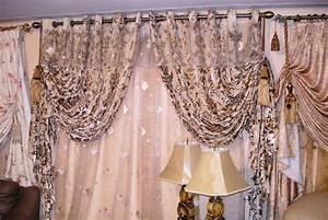 Rideaux Salon Decoration : rideaux salon marocain salons marocains 2017 2018 salon marocain ~ Preciouscoupons.com Idées de Décoration