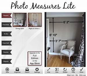 The, 10, Best, Room, Decorating, Apps