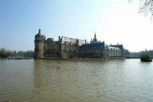 Chateau De Chantilly Visite : chateau de chantilly 2018 all you need to know before ~ Melissatoandfro.com Idées de Décoration