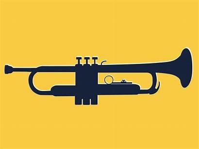 Brass Instruments Dcu Uae
