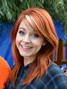 Lindsey Stirling – Wikipedia, wolna encyklopedia