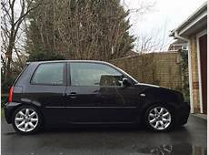 Seat Arosa 14 Sport for sale Cars for Sale Club Lupo