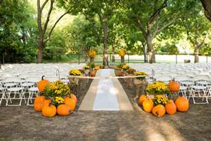 fall weddings outdoor fall wedding rustic wedding chic