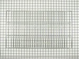 Bosch 00292354 Oven Rack  Wire Rack   Eb 378  388
