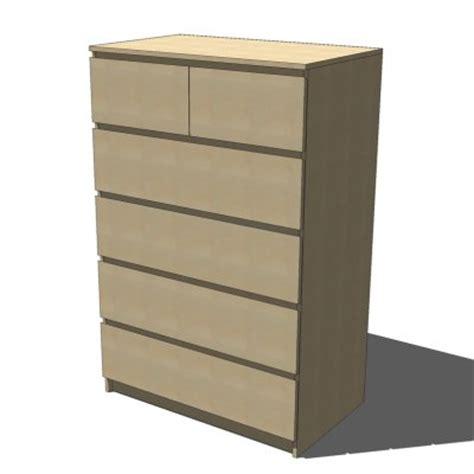malm 6 drawer dresser dimensions 19 ikea malm 6 drawer dresser size malm 6 drawer