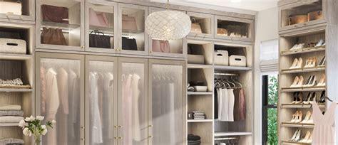 walk  closet systems walk  closet design ideas california closets