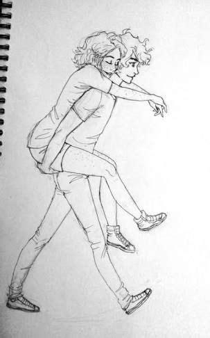 image result  drawing ideas  girlfriend cute