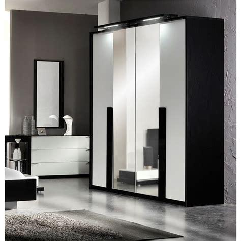armoire miroir chambre armoire blanche chambre armoire de chambre adulte au