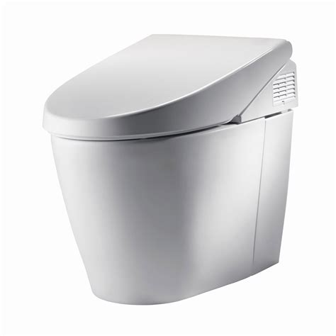 toto toilets toto ms980cmg neorest 550 one toilet with cefiontect