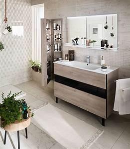 17 meilleures idees a propos de salle de bain ikea sur With ordinary meubles de cuisine lapeyre 7 cuisine en ligne ikea cuisine en image