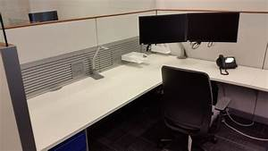 Cubicles Get A Charge From Usb Charging Ports  Literally   U2013 The Commercial Tenant U0026 39 S Guide To