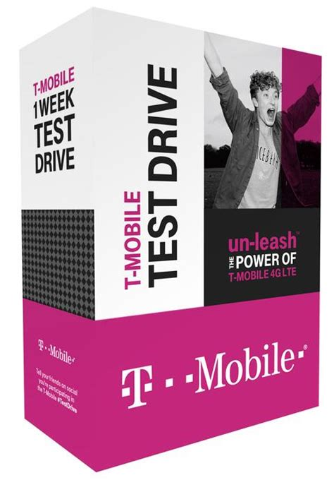 klimagerät mobil test t mobile s simple choice plan works well for international