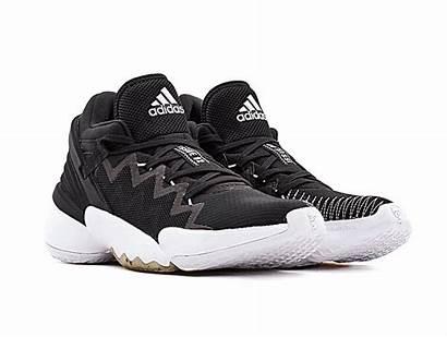 Adidas Spida Issue Manelsanchez Mitchell Pt