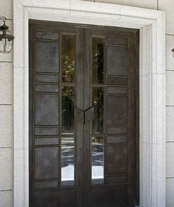 37 best images about church exterior on pinterest double With church double doors