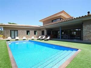 location villa avec piscine espagne location vacances en With wonderful louer une villa avec piscine en france 0 location maison avec piscine pas chare