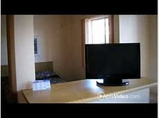 Budget Suites of America Apartments in Dallas, YouTube
