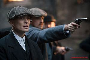 'Peaky Blinders': Episode 6 (Finale) - Info & Pictures ...