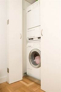 Ge Stackable Washer Dryer Instructions