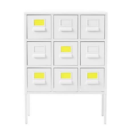 Ikea Lade Parete by Recuperare Spazio In Casa Soluzioni Per Dividere