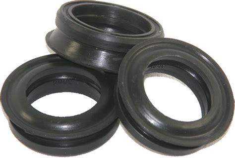 Hose End Rubber Gasket 10pc/pk