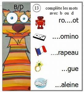 Mots Avec H : 179 best images about sons et syllabes on pinterest ~ Medecine-chirurgie-esthetiques.com Avis de Voitures