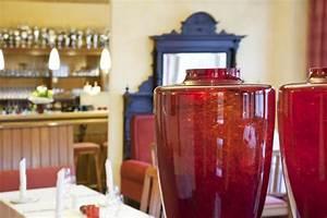 Restaurants In Rheine : restaurant beesten in rheine ~ Orissabook.com Haus und Dekorationen
