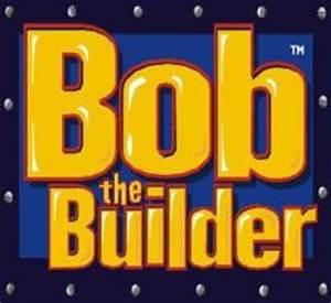 Bob The Builder Logo | Car Interior Design