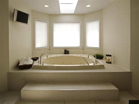Matt Muenster's Top 12 Splurges To Put In A Bathroom