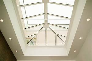 Skylight Options for Your Home - Design Build Planners