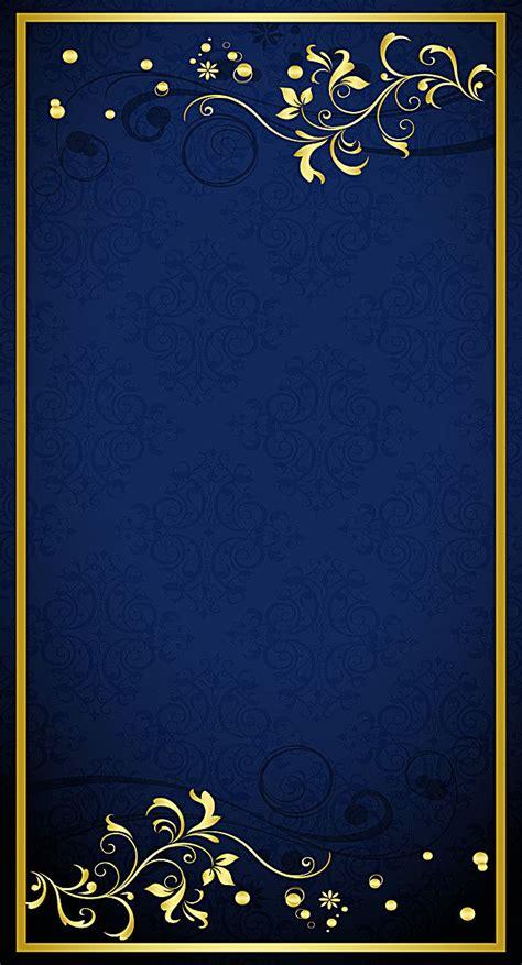 gold pattern shading background wedding background